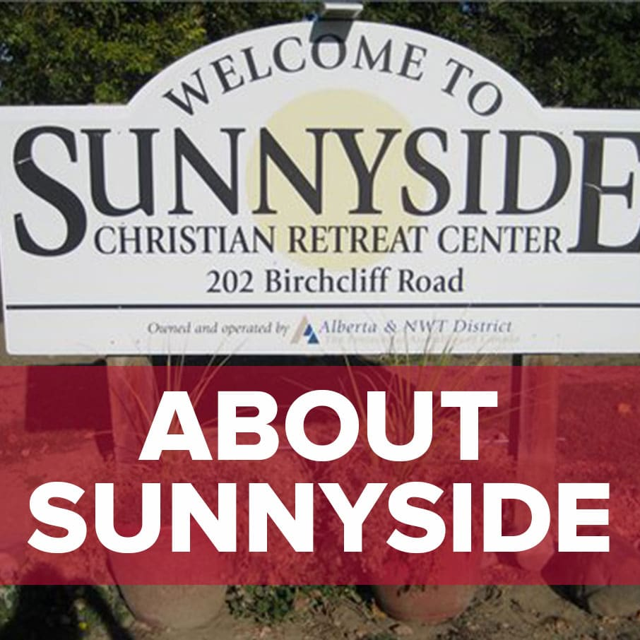 About Sunnyside