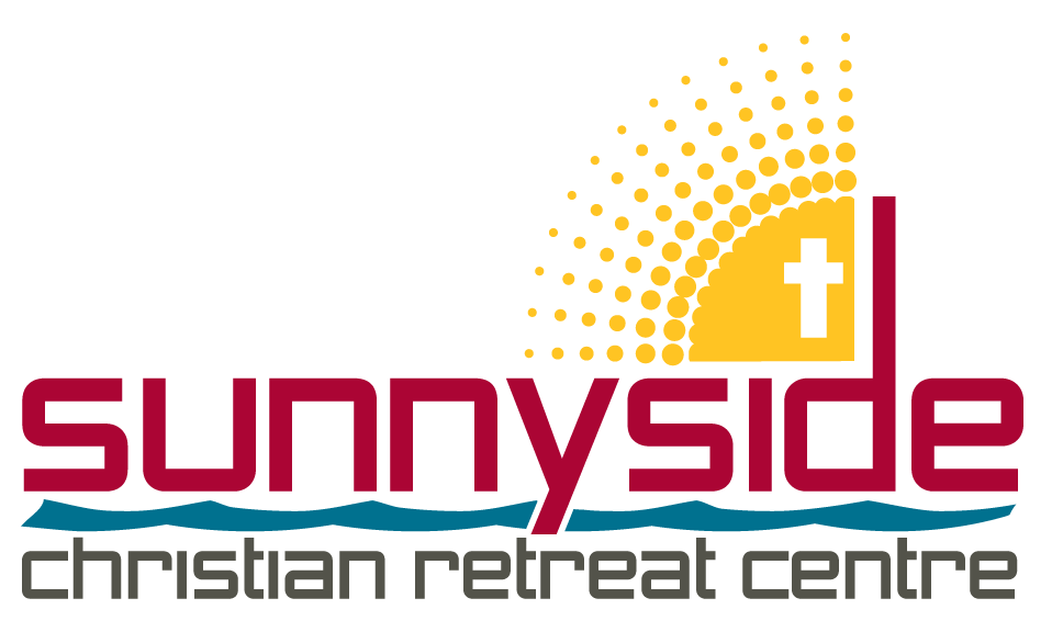 Sunnyside Christian Retreat Centre